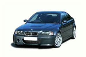 BLUE 2004 BMW 3 SERIES 318I ES Scrap Car Quote